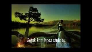 Dadali - Sungguh Ku Mencintaimu ~ Lirik