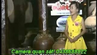Phim | Thí sinh Đồ Rê Mí diễn hài. | Thi sinh Do Re Mi dien hai.