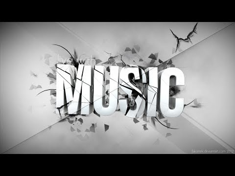 New Year Live Stream Radio | 🔥 TOP 50 WORLD CHARTS 🔥| NEW SONG'S | 2018/19