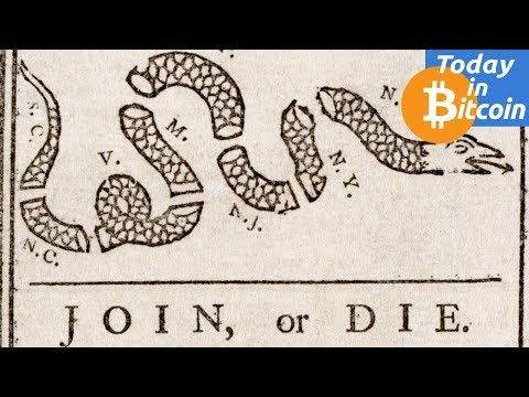 today-in-bitcoin-(2017-08-22)---the-new-york-agreement-is-not-a-suicide-pact