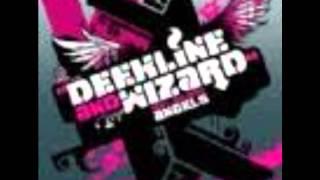 DJ Deekline - cafe con caña