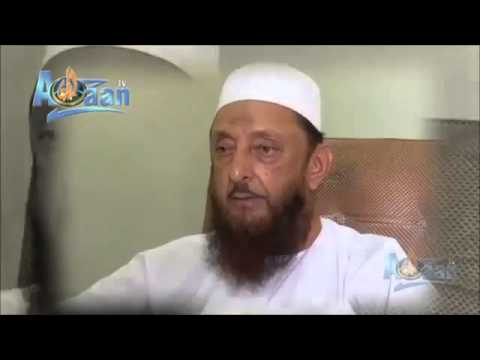 The Coming of Imam Al Mahdi Interview with Sheikh Imran Hosein in Pakistan July 2013