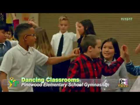 Pinewood   Heart of the Dance 11-15-17