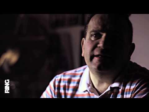 Vidéo de Marc Besse