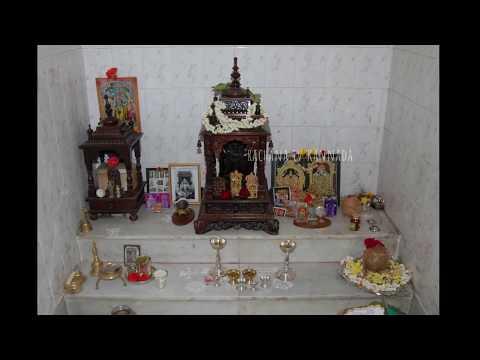 ಮನೆಯಲ್ಲಿ ಈ ಎರಡು ದೇವರ ಫೋಟೋ ಇಟ್ಟರೆ ಸಾಕು ಎಲ್ಲಾ ಸಮಸ್ಯೆಗಳು ಪರಿಹಾರವಾಗುತ್ತವೆ!   Rachana  TV Kannada