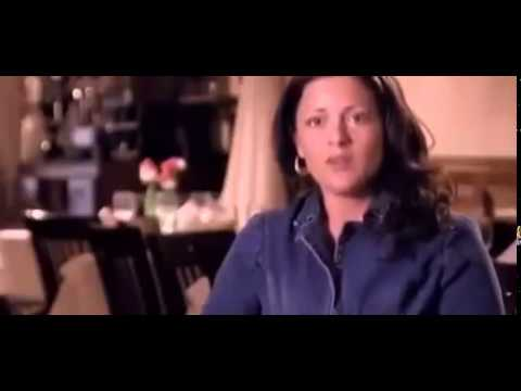 Kitchen Nightmares Amy S Baking Company Full Episode Hd
