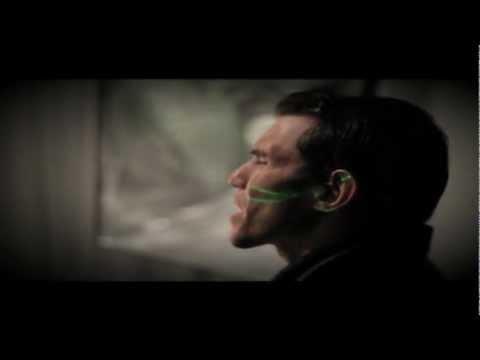 Hamza3ssam - Dreams (Official Video Clip) [Full HD] 2011 (Representing Cairo - Egypt)