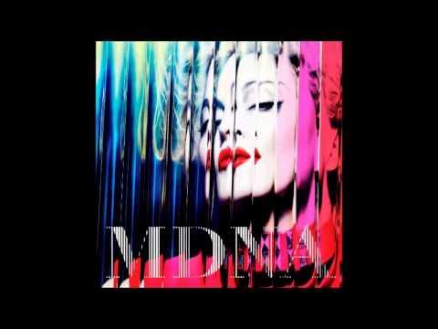 Free Download lagu Madonna - Love Spent (Acoustic Version) terbaru