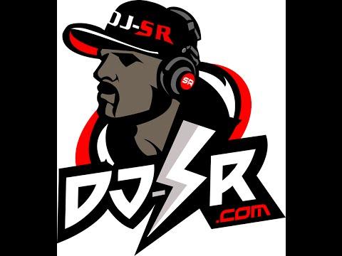 Nonstop 2015 [ DJ.JAMES.Remix ] [ 130 ]