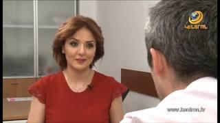 Առողջարան 02 06 2017
