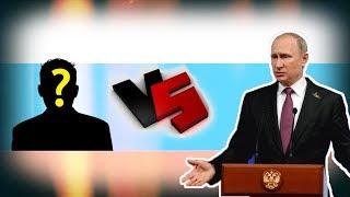 LA RUSSIE VS ........! (RealPolitiks S01) #11
