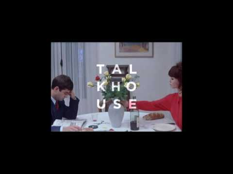 Talkhouse (The 1975) - Out My Head