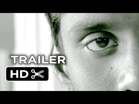 Algorithms Official Trailer (2014) - Chess Documentary HD