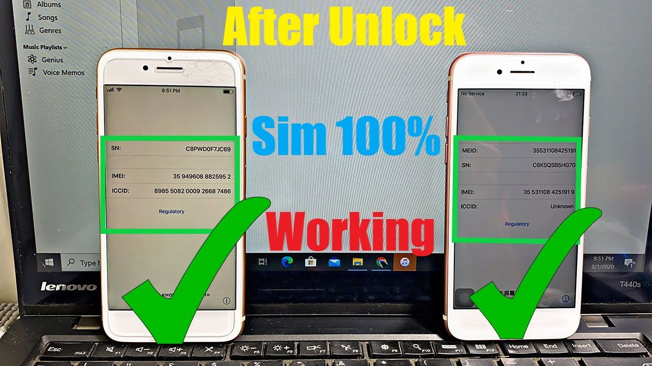 iCloud Unlock Tools 2020 | Full Remove iCLoud Activation Lock By iN-Box