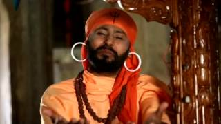 Punjabi Songs 2015 - Shukarana - Mast Makholi - N G Records - New Punjabi Songs 2015