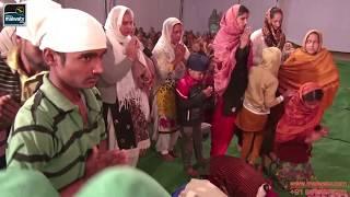 THIND DHARIWAL (Gurdaspur) || Sant Baba Maan SIngh Ji Pehowa Wale || Religious Program ||