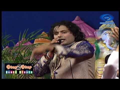 Bholanath Song Video | Bhola nath ka bhajan | Maha Shivratri Dance Video