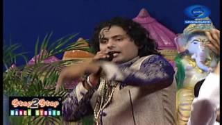 Bholanath Song Video | Bhola nath ka bhajan | Maha Shivratri D…