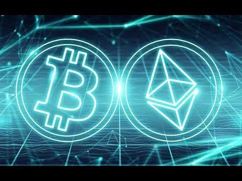 Ethereum PoS Staking Reward, Lightning Desktop, Bond On Ethereum & TD Ameritrade Bitcoin / Litecoin