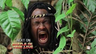 Battle Of True Love Season 5&6 Teaser - 2018 Latest Nigerian Nollywood Movie