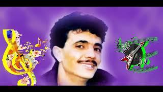 ولفتك احبي ولفتك ...محمد رايmohammed ray walaftek a houbi