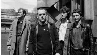 Gang of Four - Damaged Goods ( Re - Recording , Album : Return The Gift )