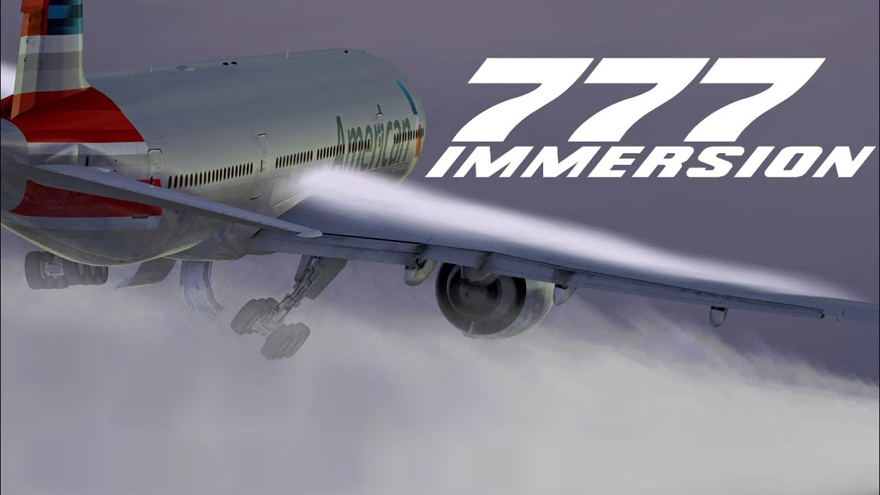 777 immersion - cinemapichollu