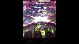 2015/06/05 民歌40 廟會&木棉道(演唱:王夢麟、趙樹海、木吉他合唱團