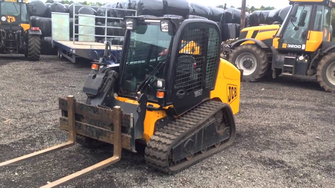 jcb robot picture pictures - photo #18