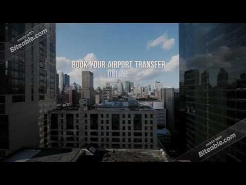 360 Airport Transfer | London Airport Taxi Service