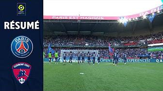 LIGUE 1 2021-2022  Championnat de France de football - Page 6 Hqdefault