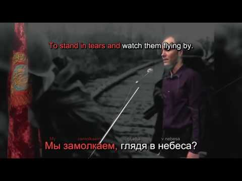 Стихи о любви Беллы Ахмадулиной