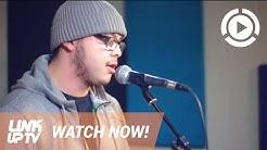 #MicCheck - Potter Payper Freestyle | @PotterPayper | Link Up TV