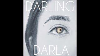 Darling Darla