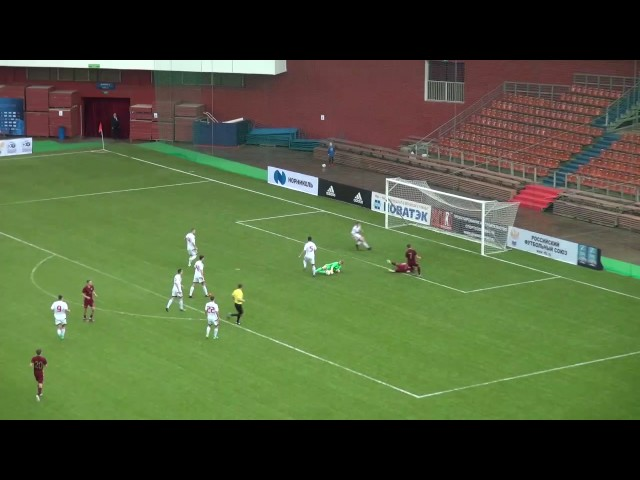 Беларусь u18 футбол