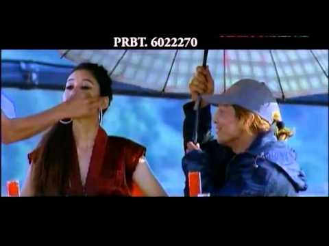 Gori suna re............ New video by Sambhoj Malla