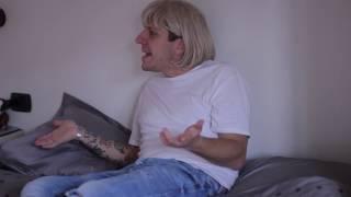 LE RAGAZZE QUANDO LITIGANO COL FIDANZATO | GORDON