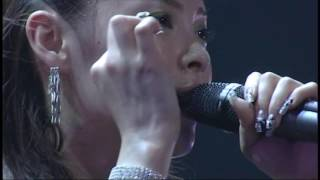Your Song ~Seisyun Sensei~ 2005 (Aya Matsuura) MC付 松浦亜弥 Concer...