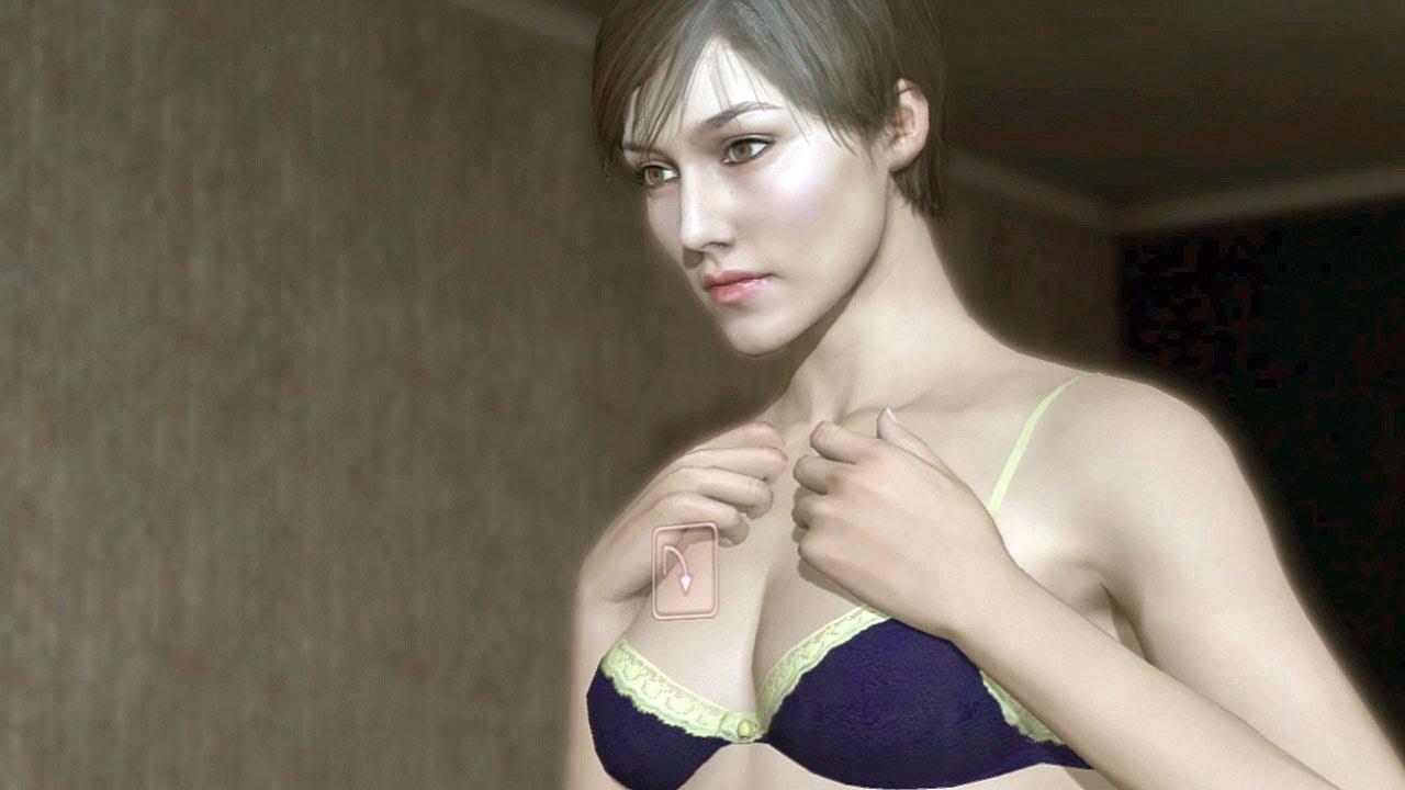 Ainsley nude jacqui Jacqui Ainsley