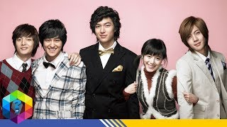 10 Bộ Phim Hàn Quốc về Tuổi Thanh Xuân Hay Nhất | Không Thể Không Xem