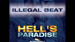 Illegal Beat Video Megamix 2011