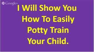 WHAT AGE DO BABIES START POTTY TRAINING info WHAT AGE DO BABIES START POTTY TRAINING