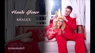 Hande Yener - Hasta ( Dj Pantelis Remix ) 12.12.2012 ( Yeni )