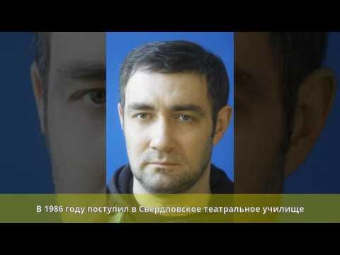 Кто, если не я 1 серия Русский сериал мелодрама