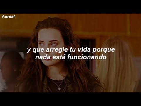 NF – Wake Up (Traducida al Español)