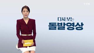 [추석특집] 2019년 다시보는 돌발영상 / YTN