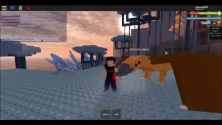 Roblox Be an Alien: Renewal how to be snake and small dragon ( OLD )