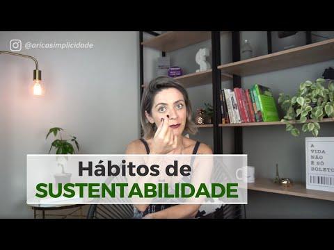 comece-já!-9-hábitos-simples-de-sustentabilidade-que-qualquer-pessoa-pode-fazer