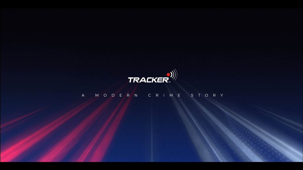 How TRACKER Works | TRACKER Solutions