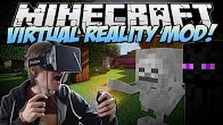 видео Реальности виртуальности: RF Online